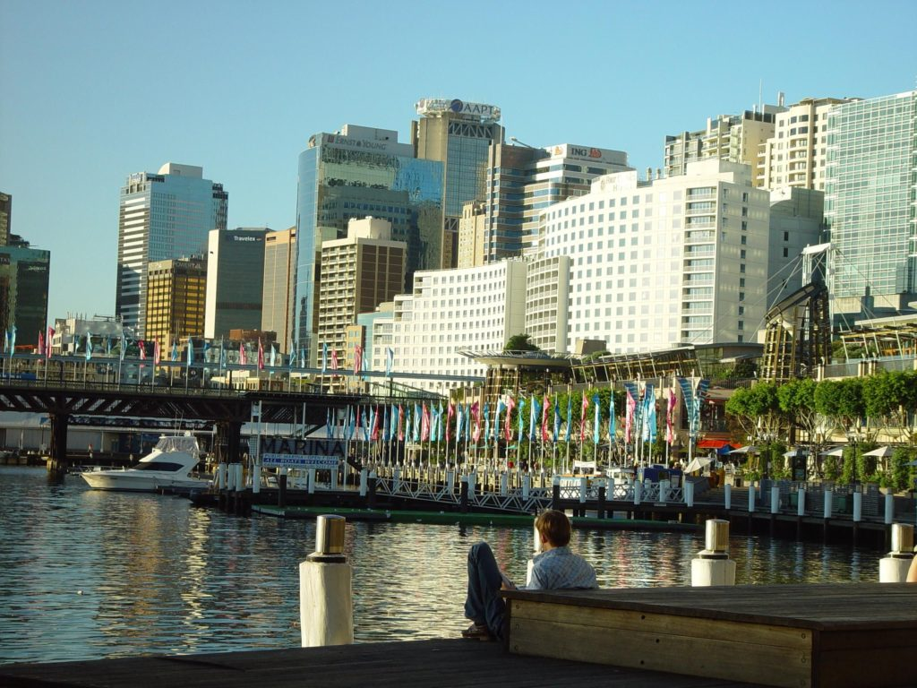 darling-harbour-sydney-new-south-wales